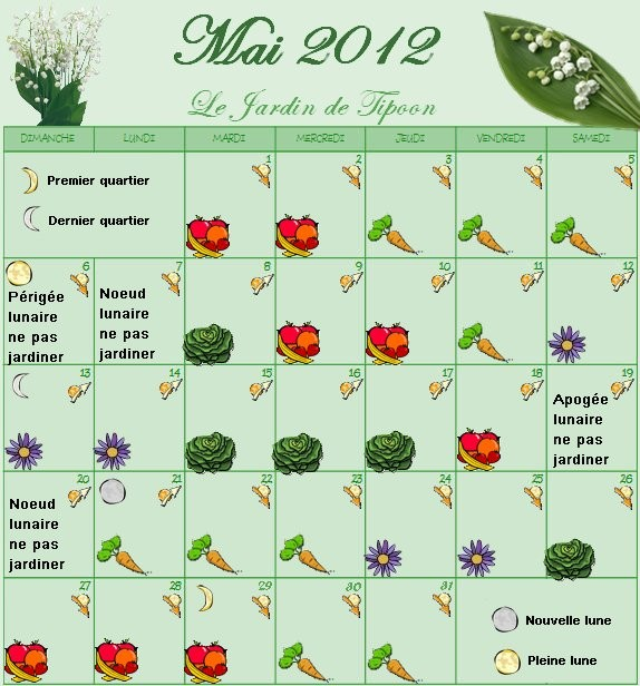 calendrier lunaire du jardinier jardiner avec la lune calendrier de novembre2015 telecharger. Black Bedroom Furniture Sets. Home Design Ideas